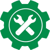 icon-bao-hanh