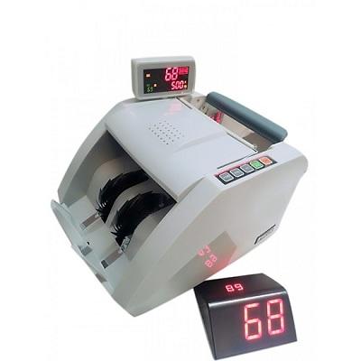 Máy đếm tiền Xindatech 2200